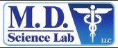 MDScience Lab LLC