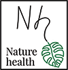 naturehealth.gr